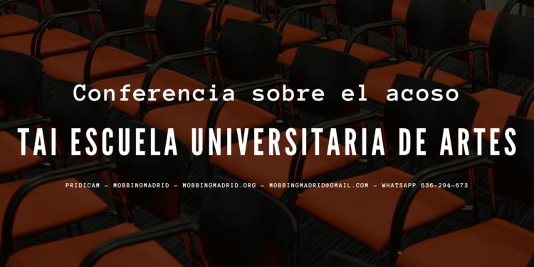 TAI Escuela Universitaria de Artes